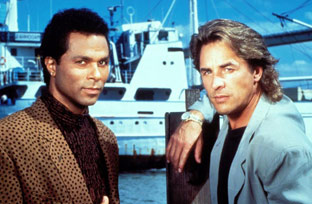Tubbs e Crockett